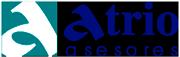 Atrio Asesores - Asesores laborales y fiscales